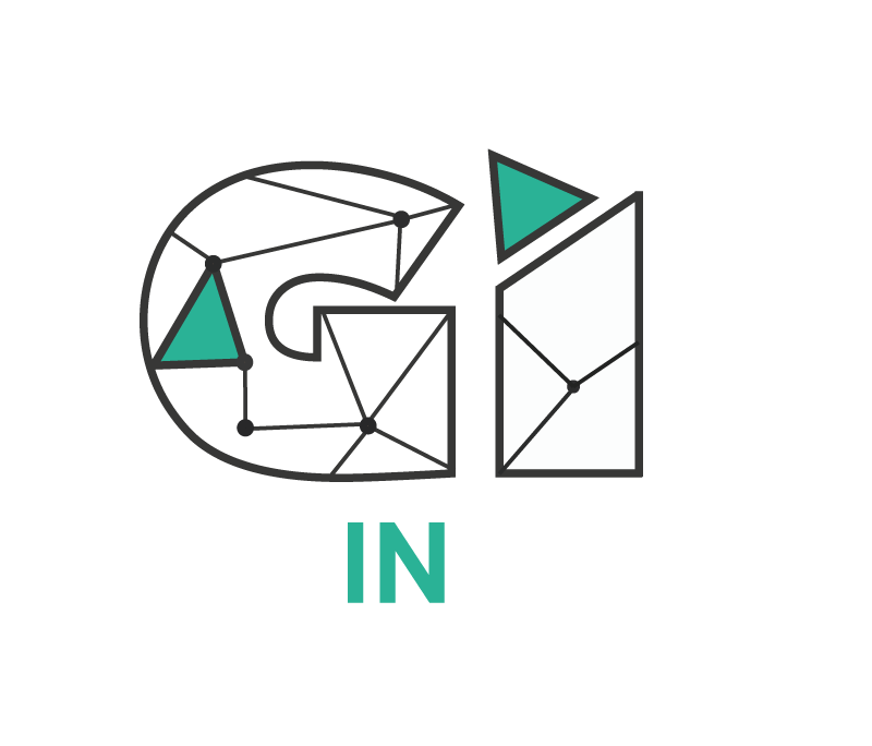 GEOInsight Kft.